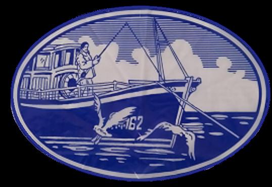 Pescadería Mar Bravo DESDE 1985
